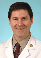 David Limbrick, MD, PhD