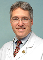 Edward Hogan, MD