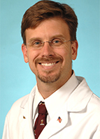 Matthew Smyth, MD